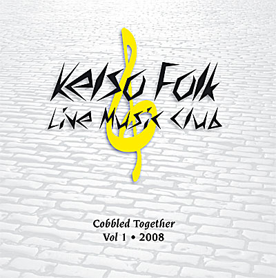 cdcover2008